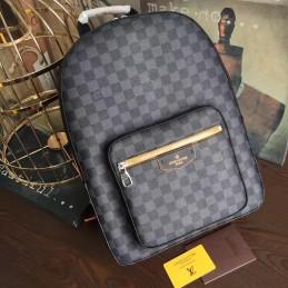 Replica Louis Vuitton Josh Backpack