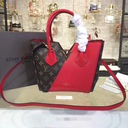 Replica Louis Vuitton Kimono PM