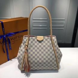 Replica Louis Vuitton Propriano