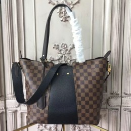 Replica Louis Vuitton Jersey