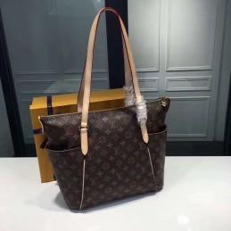 Replica Louis Vuitton Totally MM
