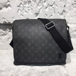 Replica Louis Vuitton District MM