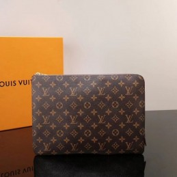 Replica Louis Vuitton Pochette Jour GM