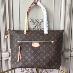 Replica Louis Vuitton Iena MM