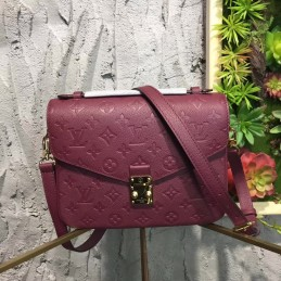 Replica Louis Vuitton Metis Pochette