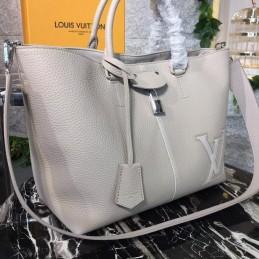 Replica Louis Vuitton Pernelle