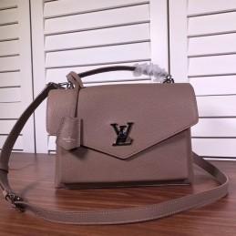 Replica Louis Vuitton MyLockme