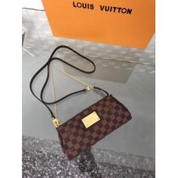 Replica Louis Vuitton Eva