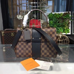 Replica Louis Vuitton Bond Street BB