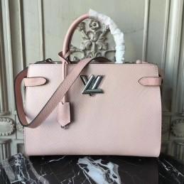 Replica Louis Vuitton Twist Tote