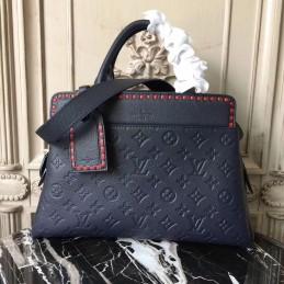Replica Louis Vuitton Vosges MM