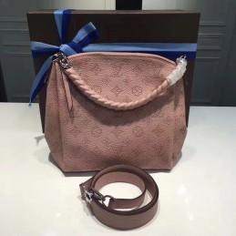 Replica Louis Vuitton Babylone Chain BB