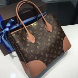 Replica Louis Vuitton Flandrin