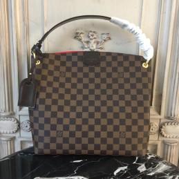 Replica Louis Vuitton Graceful PM