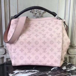 Replica Louis Vuitton Babylone PM