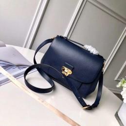Replica Louis Vuitton Boccador