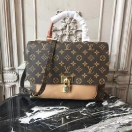 Replica Louis Vuitton Marignan