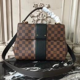 Louis Vuitton Bond Street