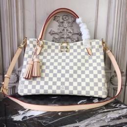 Replica Louis Vuitton Lymington