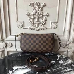 Replica Louis Vuitton Pochette Accessoires
