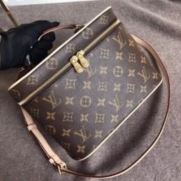 Replica Louis Vuitton Nice BB