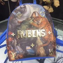 Replica Louis Vuitton Masters Rubens Palm Springs PM...