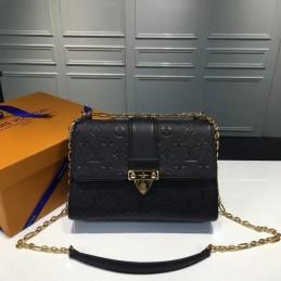 Replica Louis Vuitton Saint Sulpice PM