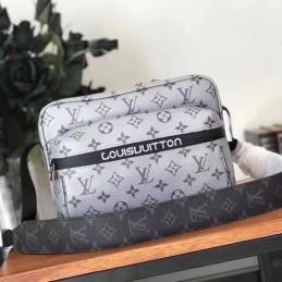 Replica Louis Vuitton Bumbag