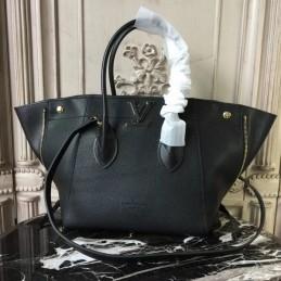 Replica Louis Vuitton Freedom