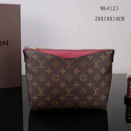 Replica Louis Vuitton Pallas Beauty Case