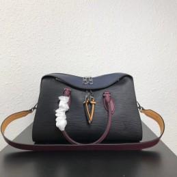 Replica Louis Vuitton Tuileries Handbag