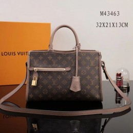 Replica Louis Vuitton Popincourt PM