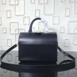 Replica Louis Vuitton Speedy Doctor 25
