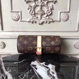 Replica Louis Vuitton 3 Watch Case