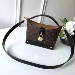 Replica Louis Vuitton Bento Box EW