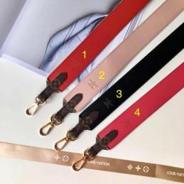 Replica Louis Vuitton Bag Straps