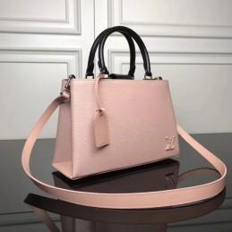 Replica Louis Vuitton Kleber PM