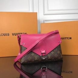 Replica Louis Vuitton Saint Michel