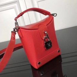 Replica Louis Vuitton Bento Box BB
