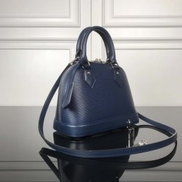 Replica Louis Vuitton Alma BB