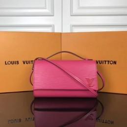 Replica Louis Vuitton Clery