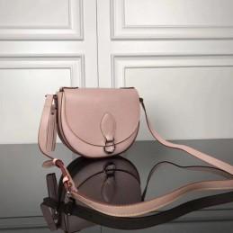 Replica Louis Vuitton Saint Cloud