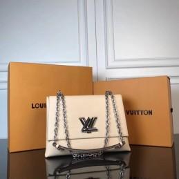 Replica Louis Vuitton Twist GM