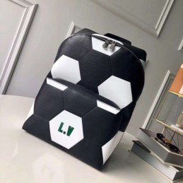 Replica Louis Vuitton Apollo Backpack