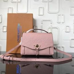 Replica Louis Vuitton Blanche BB