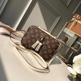 Replica Louis Vuitton Saintonge