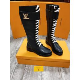 Replica Louis Vuitton Boot