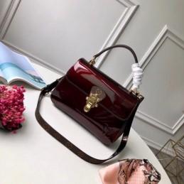 Replica Louis Vuitton Cherrywood PM