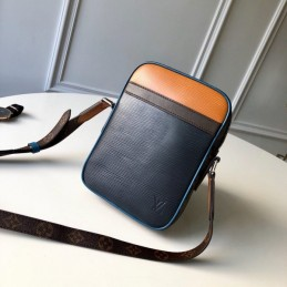 Replica Louis Vuitton Danube Slim