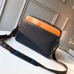 Replica Louis Vuitton Nil Messenger